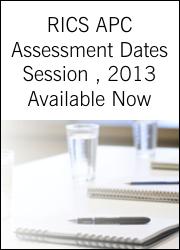 assessmentdates