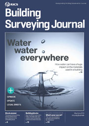 Building_Surveying_Journal_May-June_2013[1]