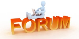 tips-forum-marketing