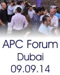 apcforum logo