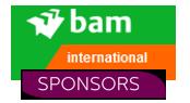 BAM support