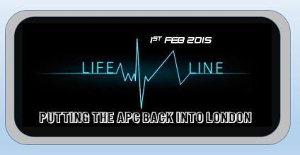 Lifeline12