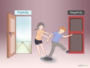 exam positiveity