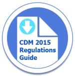 CDM2015RegsButton