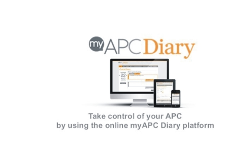 APC_Diary_you_tube_cover