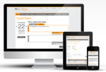 APC Diary saves you over 60% admin time. Instantly logging on all mobile platforms.