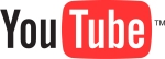 youtube-logo11