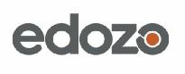 edozo
